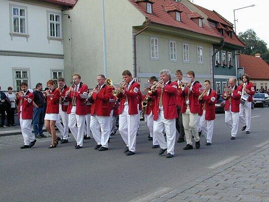 Vejvodova Zbraslav 2001, www.stare.zbraslav.info